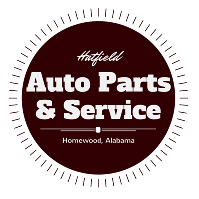 Hatfield Auto Parts and Service